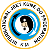 INTERNATIONAL JEET KUNE DO KIM FEDERATION