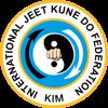 INTERNATIONAL JEET KUNE DO KIM FEDERATION